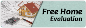 Free Home Evaluation, Jagdish Kumar REALTOR